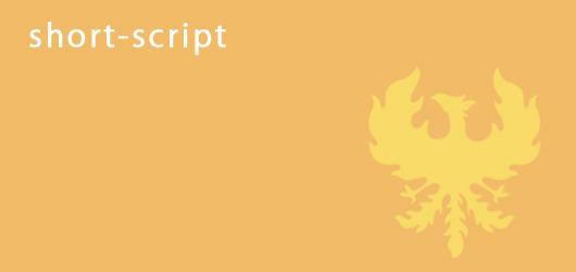 phoenix2-530-250.jpg